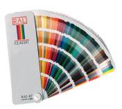 produkt_rolluik_kleuren